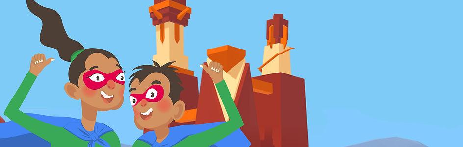قلعة الأمانLanding & Cover-02.jpg