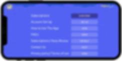 WEBSITE Mobile-07.jpg