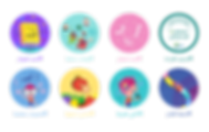 Pearson Page Icons-01.png