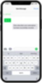 WEBSITE Mobile-12.jpg