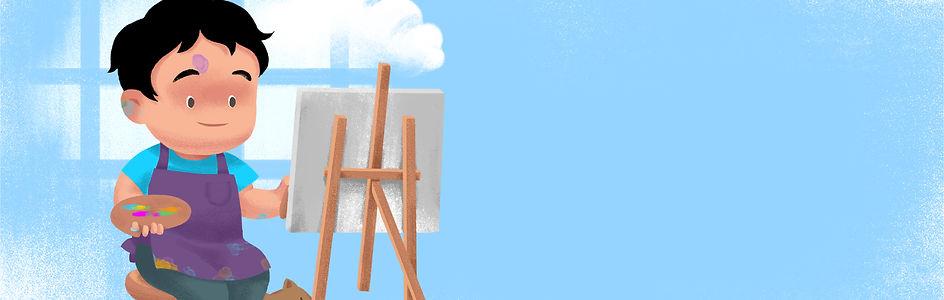 landing painter.jpg