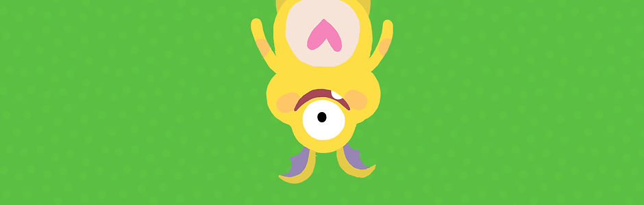 Mawhoob Banner-01.jpg