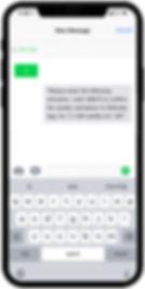 WEBSITE Mobile-10.jpg