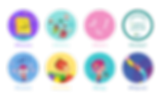 Pearson Page Icons-02.png
