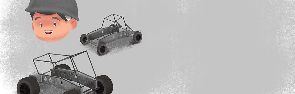 smith landing.jpg