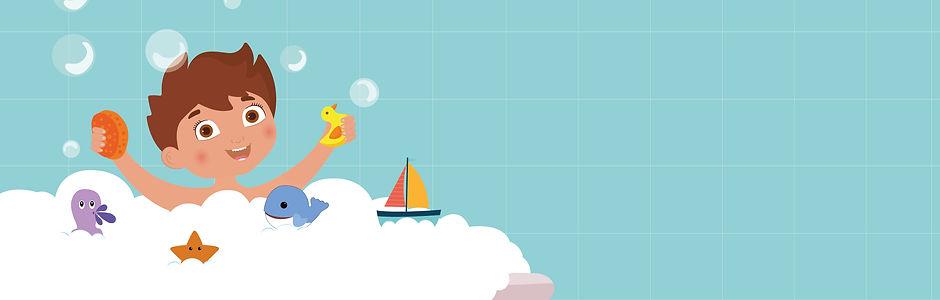 bath song landing.jpg