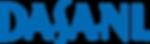 Dasani logo.png
