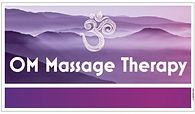 OM Massage.jpg