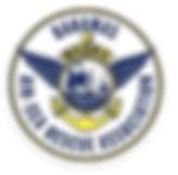 BASRA Logo.jpg