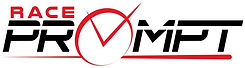 PROMPT Logo.jpg