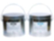 建築物混凝土維修材料 E380水中硬化環氧樹脂粘合劑 KONY BOND E380