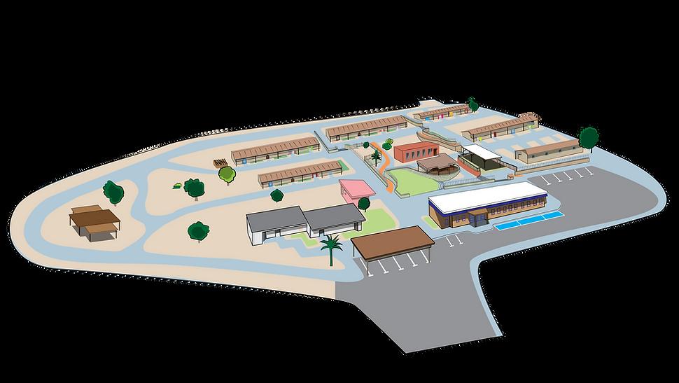 kafr-omanim-zukim-map-site.png