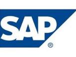sop-resize-200-SAP-Israel.jpg