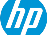 sop-resize-200-HP_logo_2012svg.png