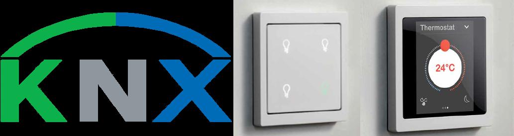 KNX LOGO WEB-1