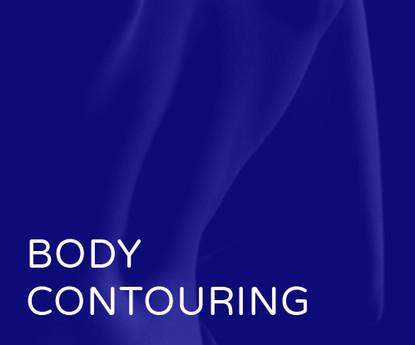 BODY-CONST.jpg