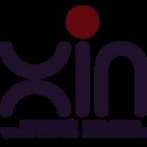 logo90.png