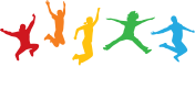 skyjump-logo-1.png