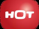sop-resize-200-Hotlogosvg.png