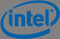 sop-resize-200-logo_intel(1).png