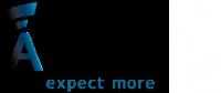 sop-resize-200-logo (3).png