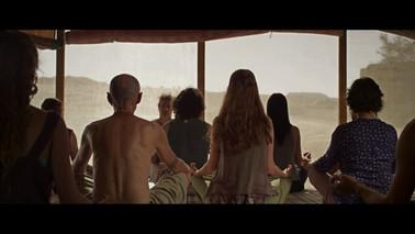 Paradise / Asaf Saban (2020) פרדייז / אסף סבן