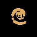 monika meier_logo.png