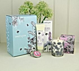 Beefayre-Luxury-Pamper-Gift-Set-Calm-£35