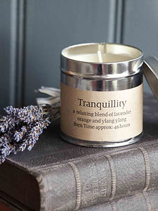 st-eval-candle-company-tranquility-scent