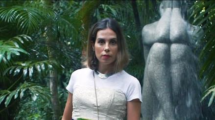 Renata Aly - Moda