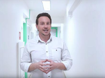 ValorMed Saúde (Comercial de TV)