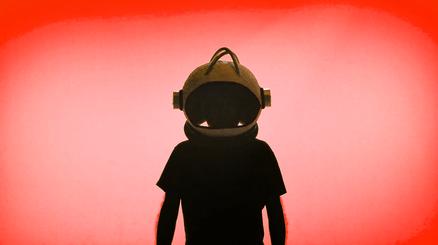 Elemidia | Somos Todos Astronautas