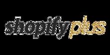 shopify-plus.png
