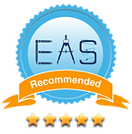 5 Stars_recommended_Darkblue (1).png
