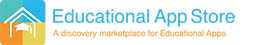 eas-logo-new-strapline.png