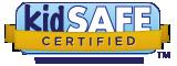 Kidsafesealf_large_logo.png