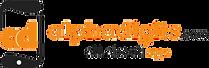 AlphaDigits-Logo.png
