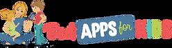 BestAppsForKids-Logo-Small.png