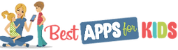BestAppsForKids-Logo-Small.png