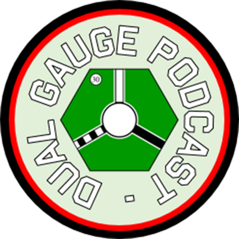 dgp-logo-1400.png