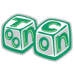 ToonCon.jpg