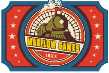 b47d662ab8-Marflow Games Logo.gif.png