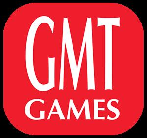 gmt-logo-300x282.png