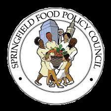 SFPC Logo(1).png