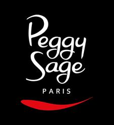 logo-peggy-sage-v2.png