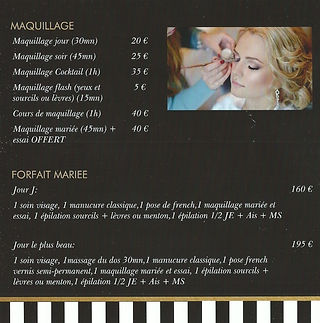 flyers maquillage.jpg