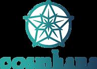 logo_cosmhana.png