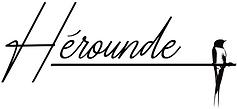 logo seul .png