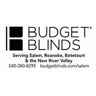 budget blinds 2x2.jpg