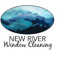 NRV window 2x2.jpg